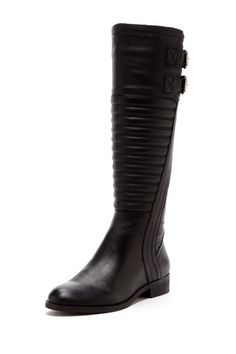 Royce Tall Boot