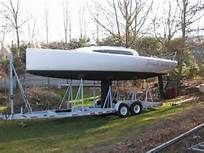 quest 30 sailboat - Yahoo Image Search Results