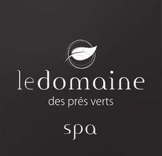Le Domaine des Prés Verts | Jouey | Bourgogne-Côte d'Or | France