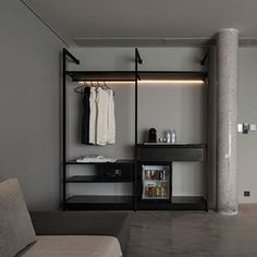 Discover recipes, home ideas, style inspiration and other ideas to try. Hotel Bedroom Design, Bedroom Decor, 70s Bedroom, Design Hotel, Modern Hotel Room, Boutique Hotel Room, Hotel Hallway, Hotel Restaurant, Hotel Interiors