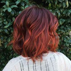 Bob-Haircut-with-Ombre.jpg (500×500)