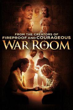 war room full movie download kickass