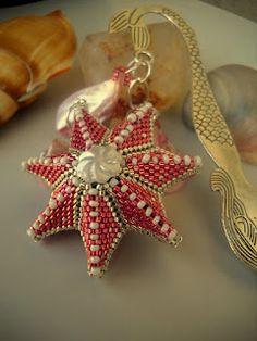 Cute :) Also pretty with Shibori silk necklace :)  le gioie di susy