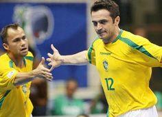 Blog Esportivo do Suíço:  Interino, André Bié convoca Falcão e outros 13 para desafio com o Paraguai
