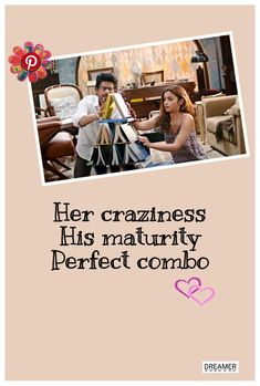 Enjoy Quotes, Me Quotes, Quotes About Love And Relationships, Relationship Quotes, Dear Zindagi Quotes, Dreamer Quotes, Bollywood Quotes, Leaf Crafts, Happy Words