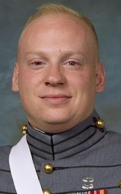 Army Capt. Andrew R. Pearson  Died April 30, 2008 Serving During Operation Iraqi Freedom  32, of Billings, Mont.; assigned to the 1st Battalion, 22nd Infantry Regiment, 1st Brigade Combat Team, 4th Infantry Division, Fort Hood, Texas; died April 30 in Baghdad of wounds sustained when his vehicle encountered an improvised explosive device.