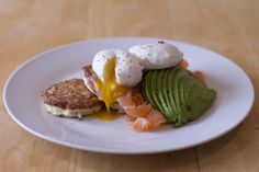 10 banging breakfast recipes that'll get you Lean In 15 / The Body Coach Blog / The Body Coach