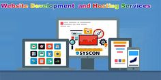 Custom+eCommerce+Website+Development+Services+in+Hinsdale+|Syscon-inc
