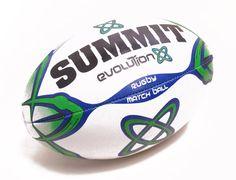 onlinerugbyshop.com - Evolution Rugby Match Ball-Blue Green, $49.99 (http://www.onlinerugbyshop.com/evolution-rugby-match-ball-blue-green/)