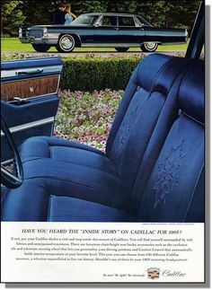 Curbside Classic: 1965-66 Cadillac Sedan DeVille – The King's Last Stand