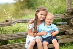 Children And Family, Family Photography, Family Photos, Family Pics, Family Photo