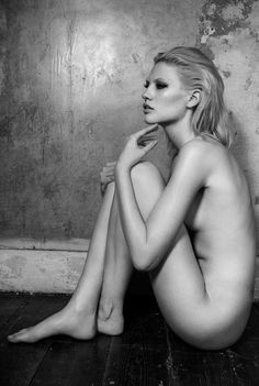 top model pictures Britains next naked