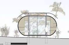 house arc, by bellomo architects