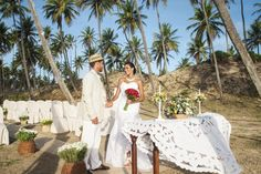El salvador hookup and marriage traditions