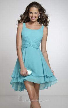 Bari jay bridesmaid dresses style 230