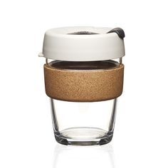 KeepCup - Brew Cork 12oz - Filter