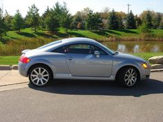 Audi TT For Sale   #Audi #AudiCabriolet #AudiCars #AudiConvertible #AudiCoupe #AudiForSale #AudiInfo #Audionlinelistings #AudiOnlineSource #AudiPrices #AudiTTForSale #LuxuryCarForSale #LuxuryCars #SportsCarForSale http://www.cars-for-sales.com/?page_id=890