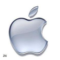 Apple este defect din construcție https://www.defectivebydesign.org/apple