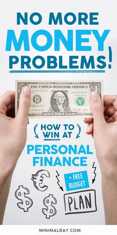 Make Money Blogging, Money Saving Tips, Way To Make Money, Make Money Online, Budgeting Process, Budgeting Finances, Money Problems, Show Me The Money, Get Out Of Debt