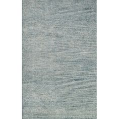 Blue Rugs | Wayfair Supply