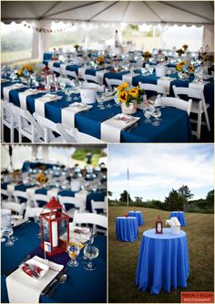 The Classic Cape Cod Wedding at the Chatham Bars Inn/ Person & Killian Photography