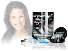 Teeth Whitening Kit | Shazzam White Gel *** Check out the image by visiting the link.(It is Amazon affiliate link) #fun