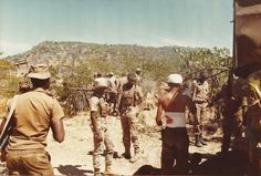 Koevoet West Africa, South Africa, Army Day, Brothers In Arms, My Heritage, Cold War, Art Reference, Joker, Military