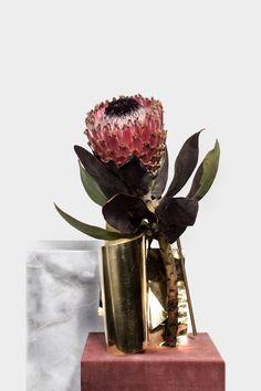 #OVEROSE Spring/Summer 2017 Campaign #scentedcandle #scentedcandles #candles #interior