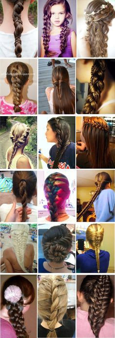 Braided hairstyles #brides #hairstyles #briadedhairstyles Check out the website to see more