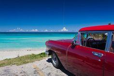 Kuba Reisen? Die besten Tipps für Ihren Urlaub und die schönsten Fotos von Kuba finden Sie hier auf TRAVELBOOK – TRAVELBOOK.de