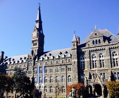 georgetown university - Yahoo Image Search Results