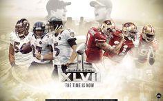 [The Interception] Especial de Super Bowl com Paulo Mancha - The Concussion: NFL e NCAA | Brasil | Notícias | História