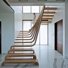 Image result for internal staircases