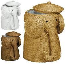Çamaşır Sepeti Modelleri - http://mucco.net/camasir-sepeti-modelleri.html