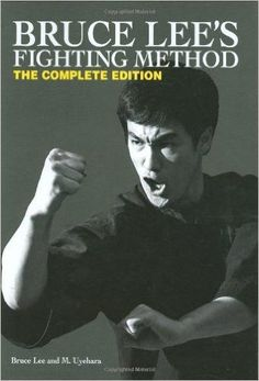 Intended as an instructional document to complement Lee's foundational Tao of Jeet Kune Do, this restored and enhanced edition of Fighting Method breathes new life into hallowed pages with digitally r