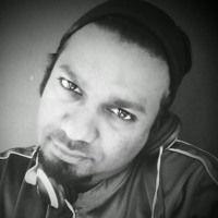 Classic Trap - Dj Reagon by djreagon on SoundCloud