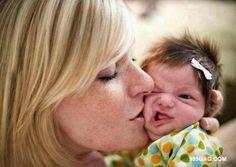 Bebek İsyanlarda