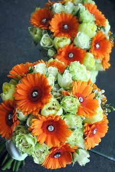 Bright Weddings, Ultra Violet, Over The Years, Wedding Colors, Floral Wreath, Wreaths, Bride, Flowers, Instagram