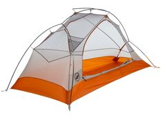My Backpacking Gear is a great resource for backpacking, camping, hiking, trekking and outdoor adventures. Hiking Tent, Camping Cot, Camping Gear, Ultralight Backpacking Gear, Small Tent, Top Backpacks, Pop Up Tent, Cots, Camping Essentials
