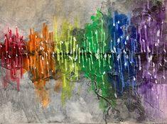 Graphic Design, Abstract, Creative, Artist, Artwork, Painting, Summary, Work Of Art, Auguste Rodin Artwork