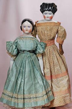 W Fine Porcelain China Diane Japan Old Dolls, Antique Dolls, Vintage Dolls, Victorian Dolls, Victorian Dollhouse, Modern Dollhouse, Quilts Vintage, Antique Quilts, Vintage Paper