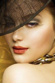 SENS: La o vedetă de bâlci Hats, Fashion, Moda, Hat, Fashion Styles, Fashion Illustrations, Hipster Hat