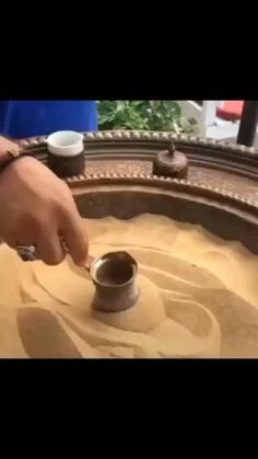 Wow Video, Starbucks Recipes, How To Make Coffee, Fun Facts, Outdoor Decor, Funny Facts