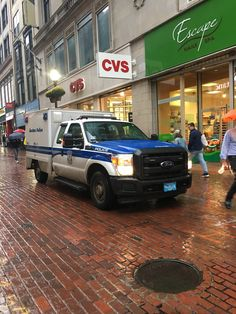 94 Best Police cars images in 2019 | Emergency vehicles