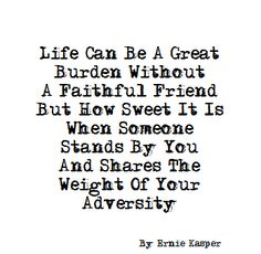 ~Burdens Lifted~ #quotes   #quoteoftheday   #friendship   #faithful   #instaword   #randomthoughtsofaservant