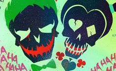 Картинки по запросу joker batman skull