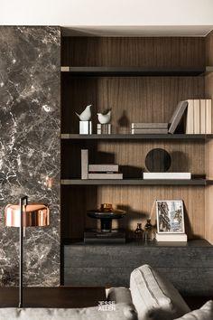 modern home decor themes interior design \ home decor themes modern . home themes decor ideas modern . modern home decor themes interior design