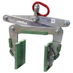 Weha Slab Grab R 1000 Scissor Lifter is heavy-duty slab grab stone scissor lifter for moving granite and stone slabs from storage to work stations 2205 lb Metal Tree Wall Art, Metal Art, Types Of Welding, Granite Slab, Granite Stone, Tool Store, Metal Tools, Homemade Tools, Stone Slab