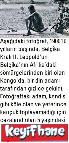Kral Leopold ve Kongo Katliamı #Hikaye #Kral #Leopold #Kongo #Katliam #Belçika Olay, Gandhi, History, Hermes, Europe, Historia