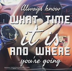 Know where you are going ...  https://www.reggiepadin.com/inspiration/know-where-you-are-going/?utm_campaign=coschedule&utm_source=pinterest&utm_medium=Dr.%20Reggie%20R%20Padin&utm_content=Know%20where%20you%20are%20going%20... #GetOutOfDumpster